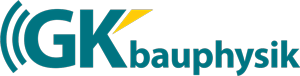 Bauphysik und Energieberatung in Freiburg | GK Bauphysik