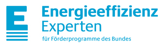 GK bauphysik in Freiburg ist zertifizierter Energieeffizienz-Experte